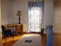 Gästehaus der Trebbuser Mevlevihane - Einzelzimmer