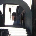 Damaskus Mevlevîhâne