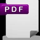 The Mevlevi Order PDF